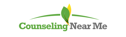 Counseling Near Me - Counselors Directory - Find Counseling Services